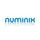 Numinix