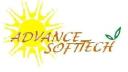 Advance Softtech