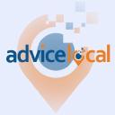 Advice Local