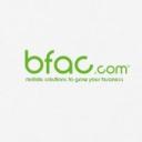 bfac.com