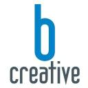 Biondo Creative