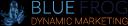 Blue Frog Dynamic Marketing
