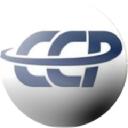 CCP Digital