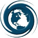 Cosmos Enterprises