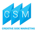 Creative Side Marketing