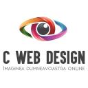 C Web Design