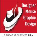 Designer Mouse Graphic Design