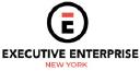 Executive Enterprise