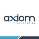 Axiom Strategies