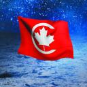 Canada Create™