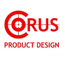 Corus Product Design