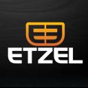 ETZEL Agency