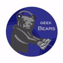 Geekbears
