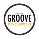 Groove Development