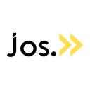 Joseph Studios
