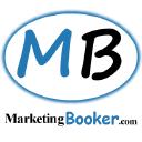 Marketing Booker