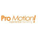 Pro Motion,