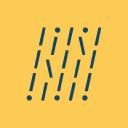 Rain the Growth Agency