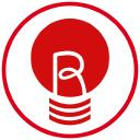Redstage