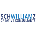SCHWILLIAMZ CREATIVE CONSULTANTS