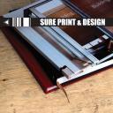 Sure Print & Design