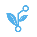 SystemSeed