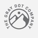 The Gray Dot Company