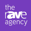 THE rAVe Agency