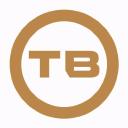 TricorBraun