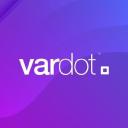Vardot