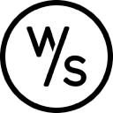 Wier / Stewart
