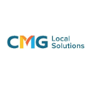 CMG Local Solutions