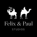 Felix & Paul Studios