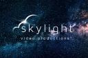 Skylight Productions