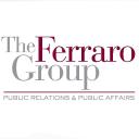 The Ferraro Group
