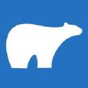 White Bear PR