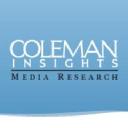 Coleman Insights