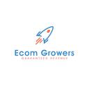 Ecom Growers