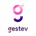 Gestev