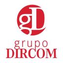 Grupo Dircom
