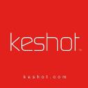 Keshot