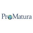 ProMatura Group