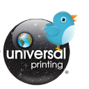 Universal Printing