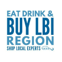 LBIregion