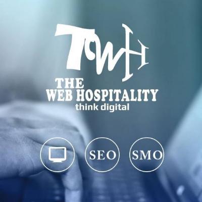 The Web Hospitality