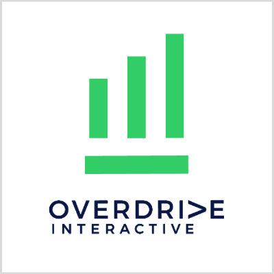 Overdrive Interactive