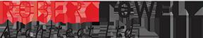 Robert Towell Logo