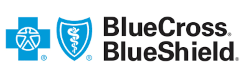 Many Blue Cross and Blue Shield providers use our Hipaa compliant calling and text