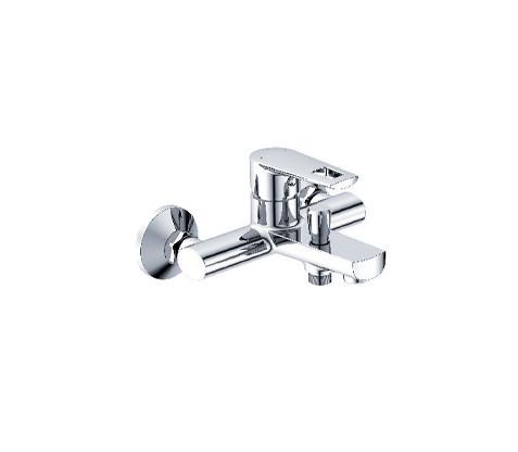 Exposed bath mixer (SD91221)