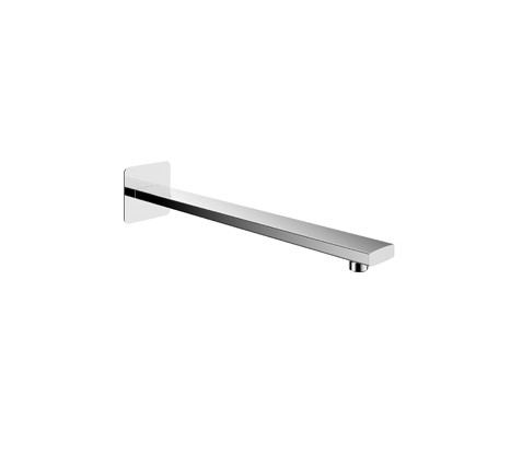 Square Shower Arm (G0092)